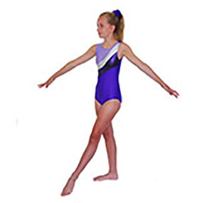 73ac9c611754 sells 2d300 2ac70 gym 18 purple lilac and silver sleeveless ...